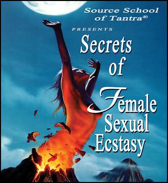 secrets-female-sexual-ecstasy-dvd-v2.jpg