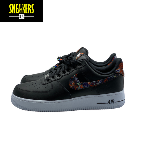 Nike Air Force 1 '07 Low 'Floral' - CZ7933-001