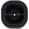 Husqvarna 372XP Air Filter 503818004
