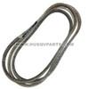 """Husqvarna YTA22V46 Deck Belt (42"""") 532197253"""