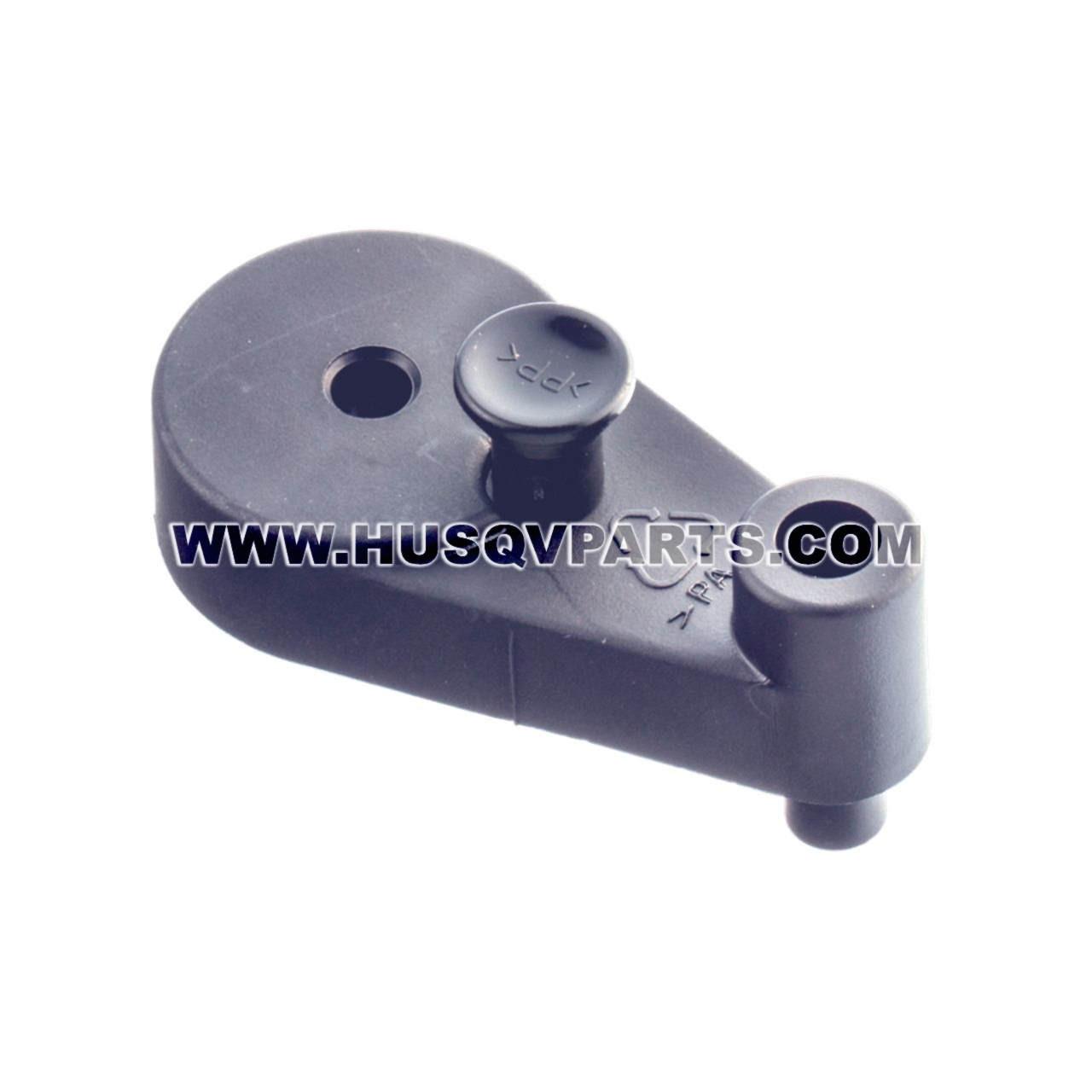 HUSQVARNA Roller Holder 371399301 Image 1