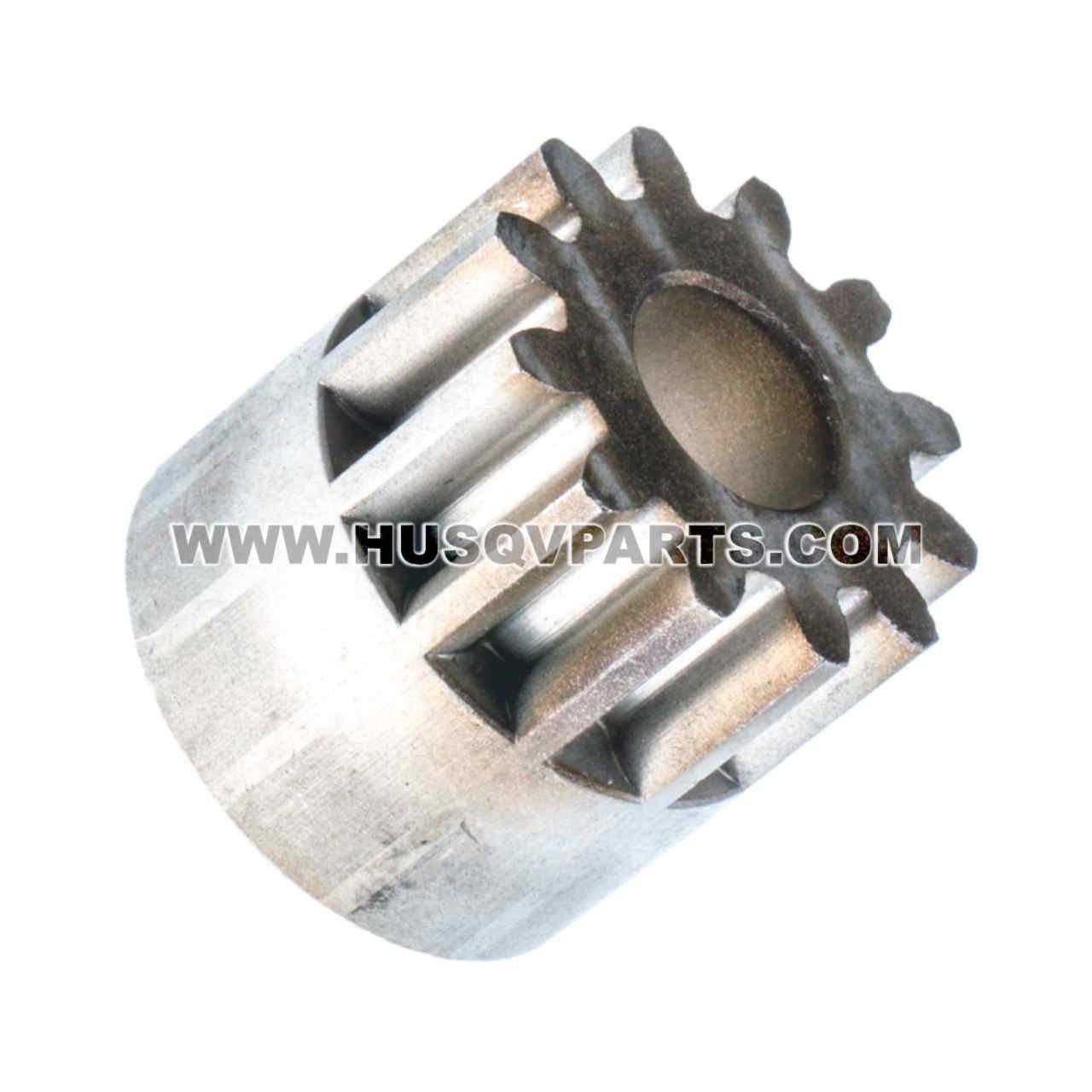 HUSQVARNA Gear ** 371906201 Image 1
