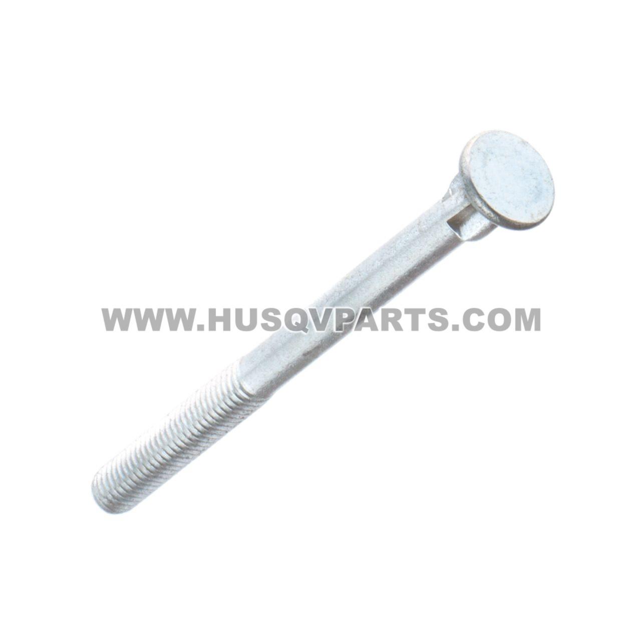 HUSQVARNA Screw 371907401 Image 1