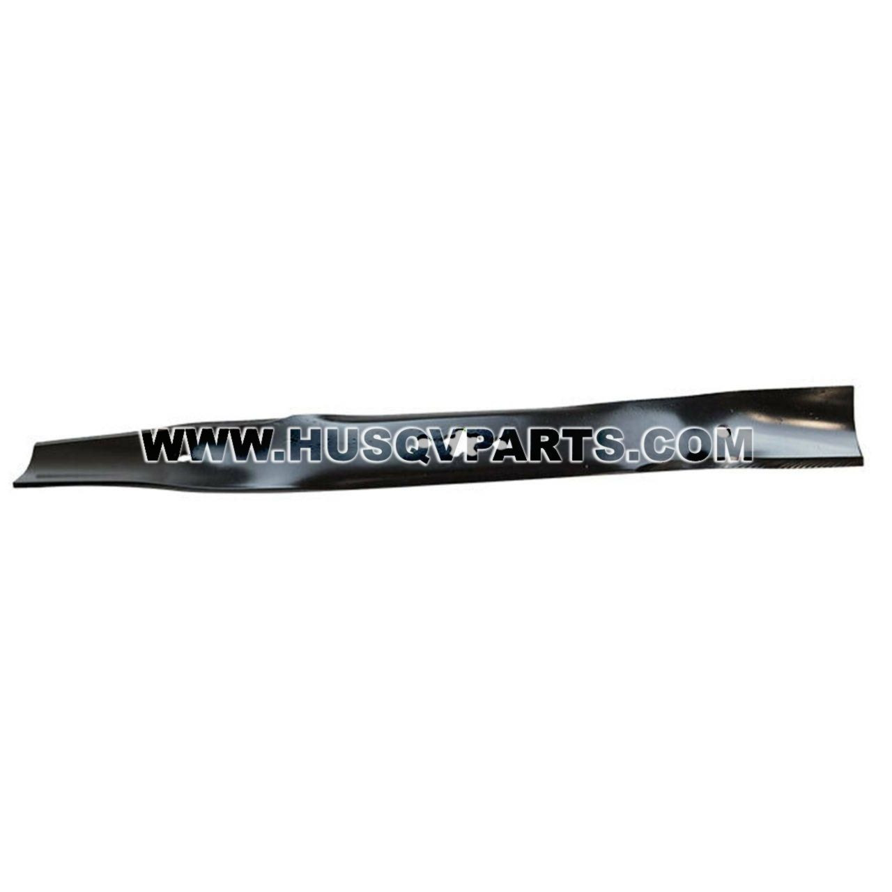 HUSQVARNA Blade Reaper 21 W/O Notch 428 586859604 Image 1