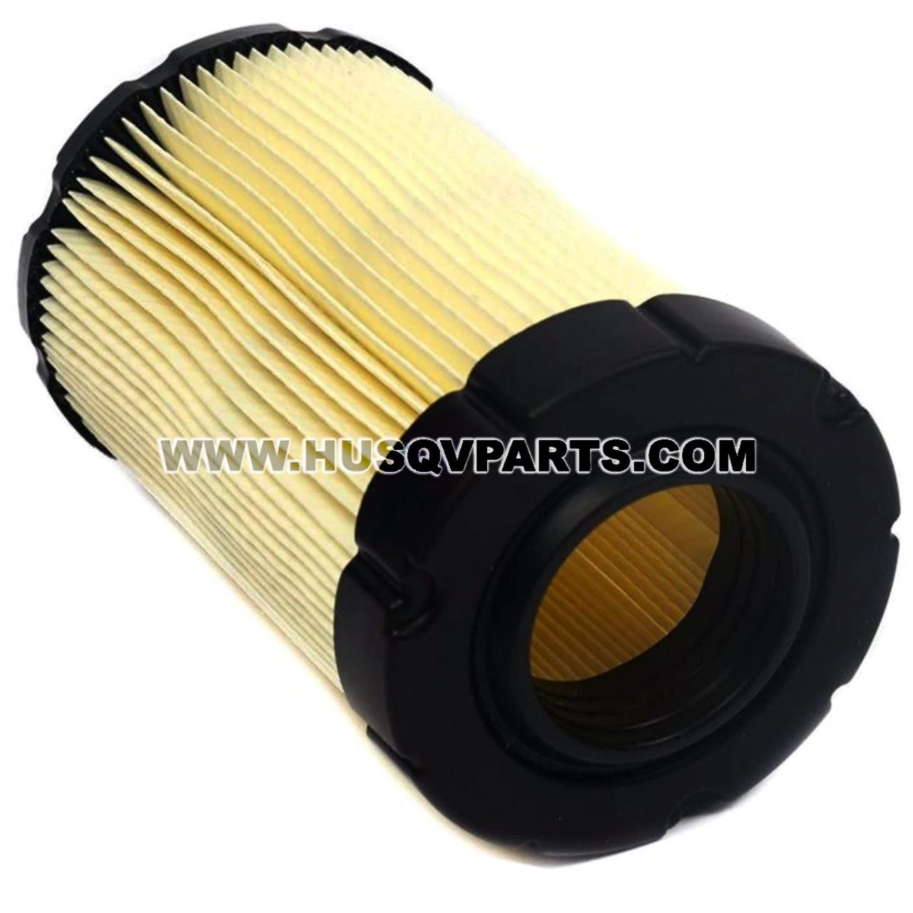 Husqvarna Yth22V46 Air Filter BS 594201