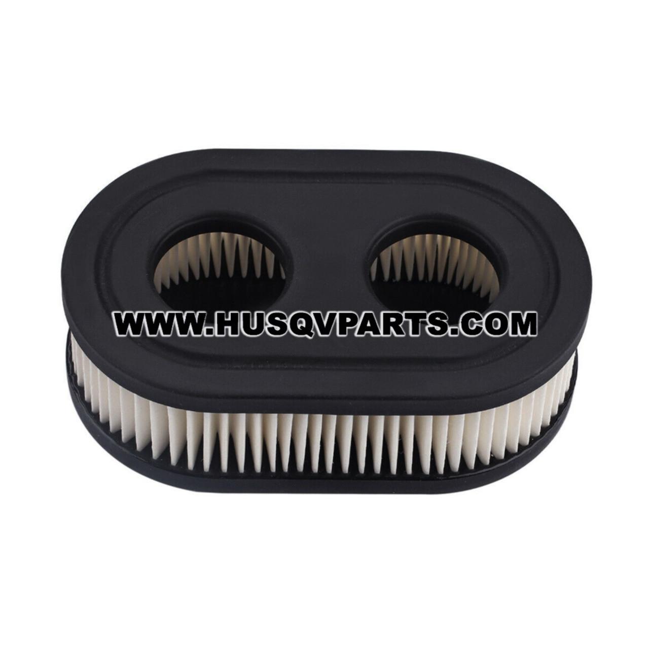 Husqvarna LC221A Air Filter BS 593260