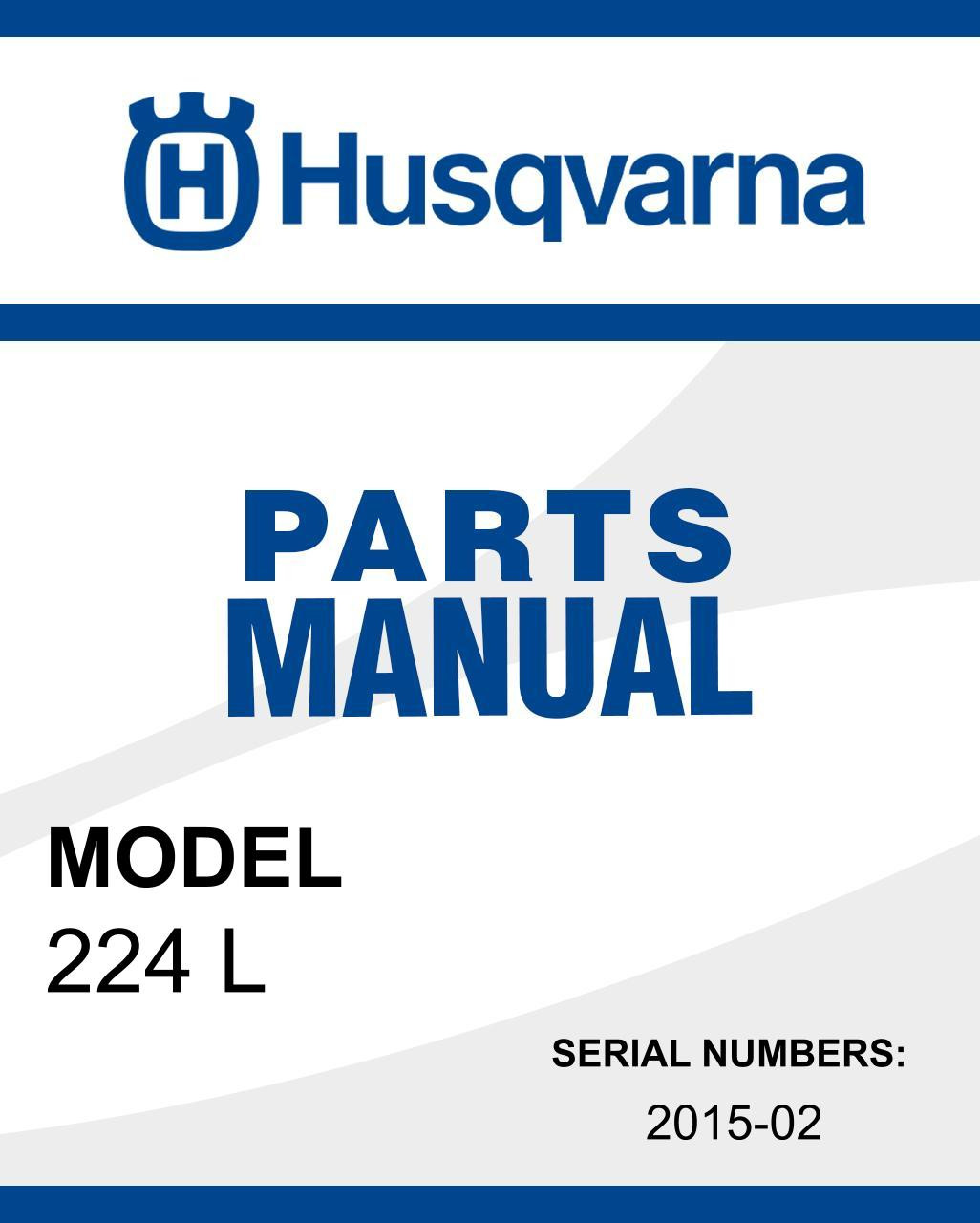 Husqvarna-TRIMMERS/EDGERS-owners-manual.jpg