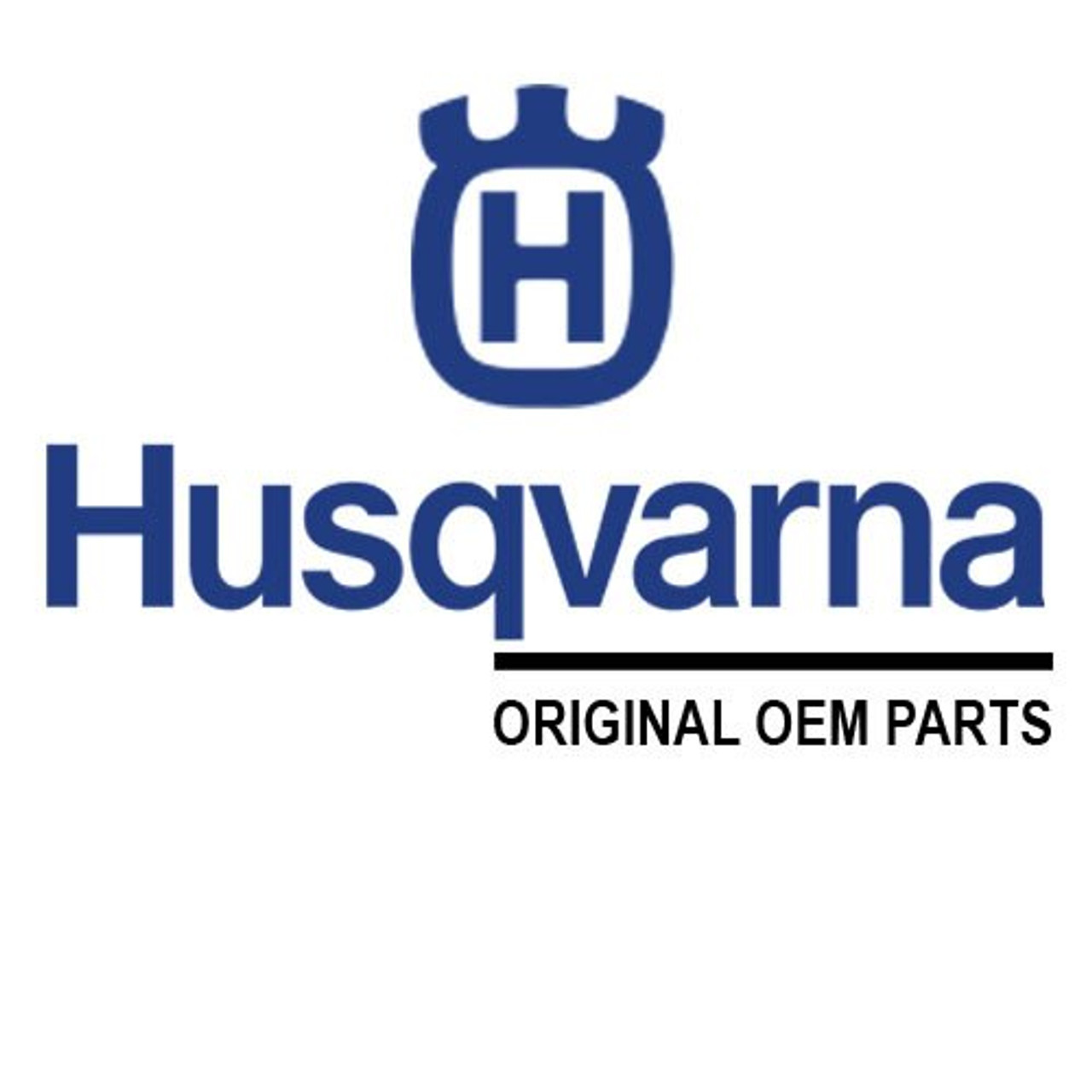 HUSQVARNA 16 Bar Hl180-56 3/8 (Cs) 531300445 Image 1