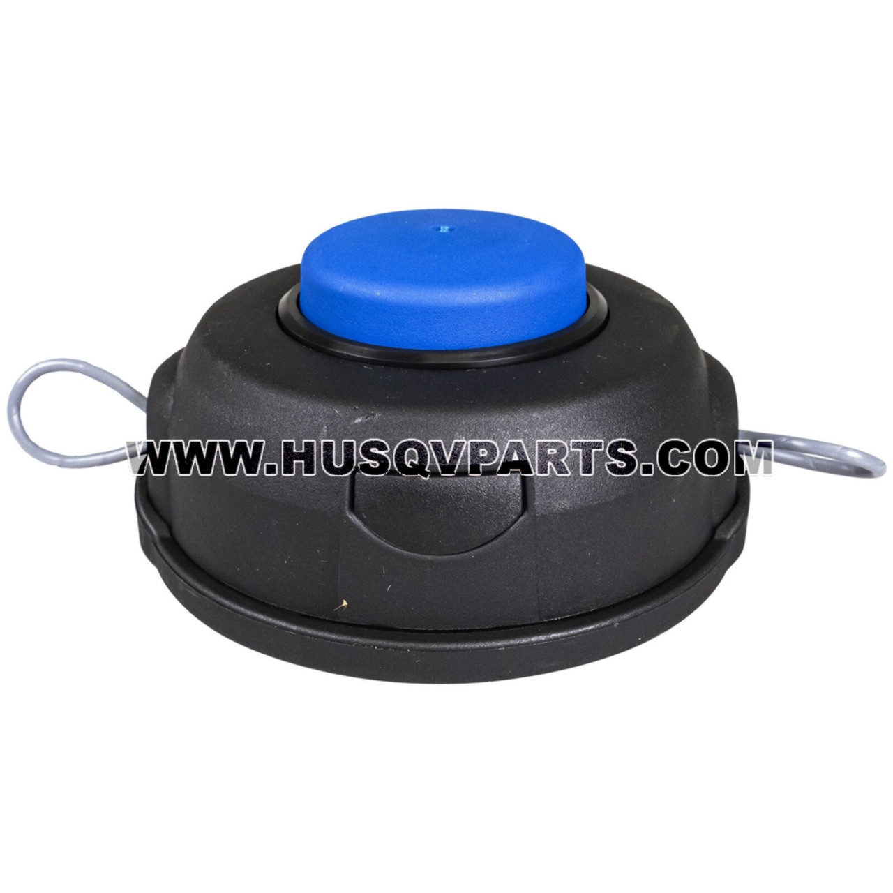 Husqvarna 223L Trimmer Head 537338310