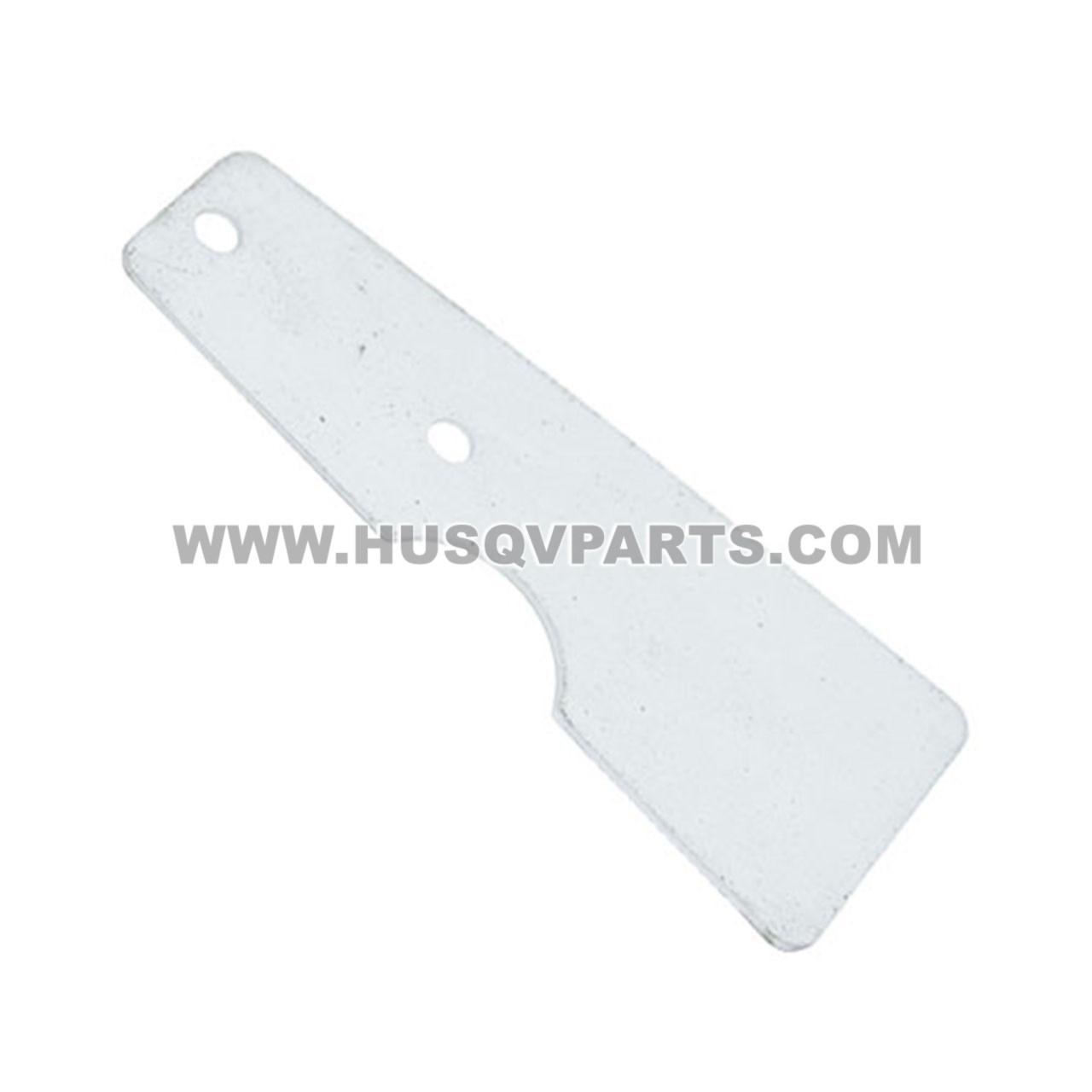 HUSQVARNA Seal 577753801 Image 1