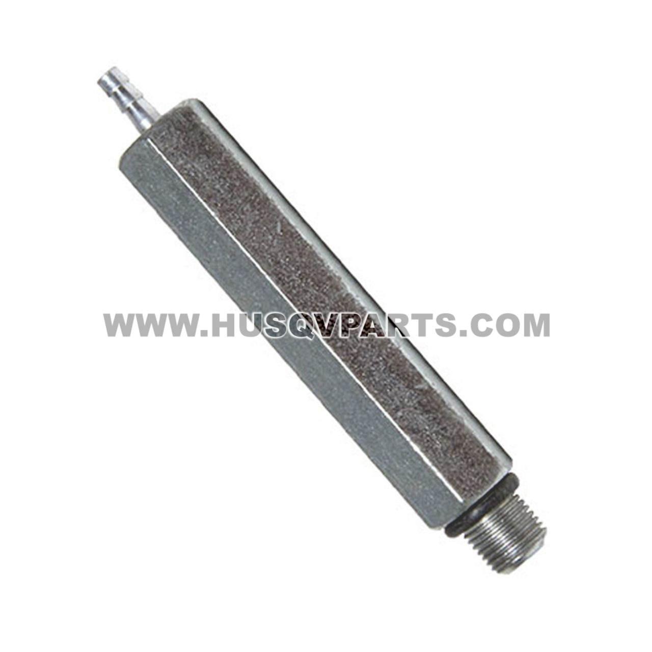 HUSQVARNA Pressure Tester 576384801 Image 1