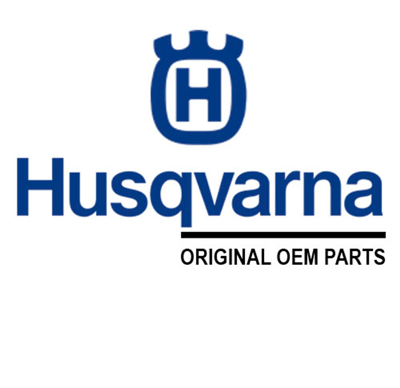 HUSQVARNA Scrench 502114603 Image 1