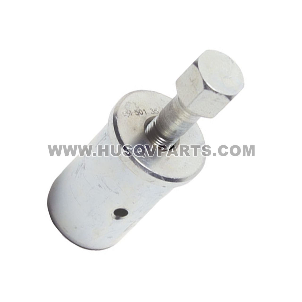 HUSQVARNA Puller Clutch Drum 501354701 Image 1