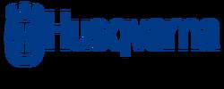 Husqvarna Parts Online