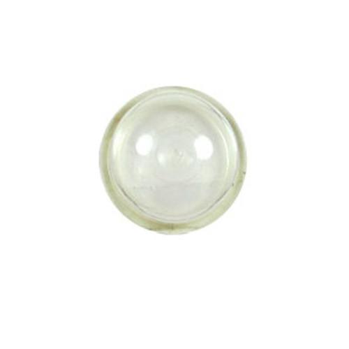 HUSQVARNA Primer 531002436 Image 1