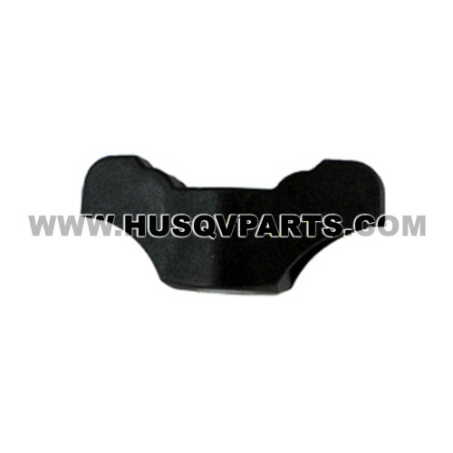 HUSQVARNA Handle Knob Black 532185577 Image 1