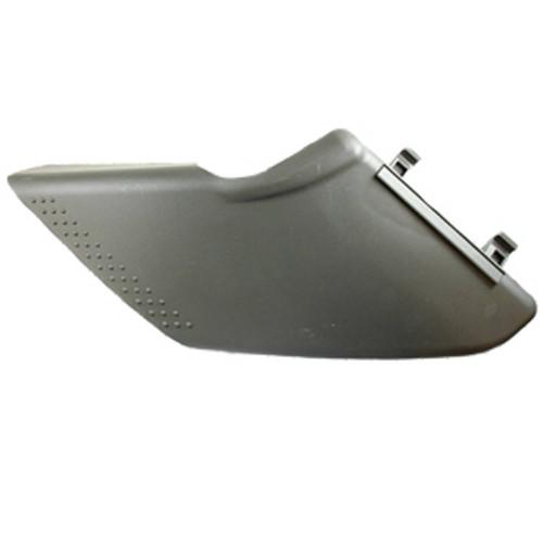 HUSQVARNA Deflector Clippin 21 Fgd 532185582 Image 1