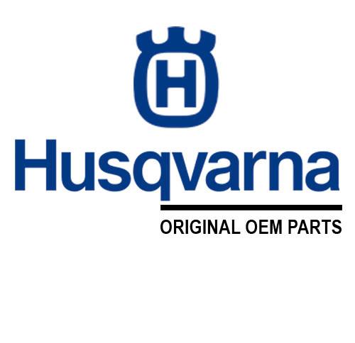 HUSQVARNA Bearing Retainer Plastic 532188170 Image 2