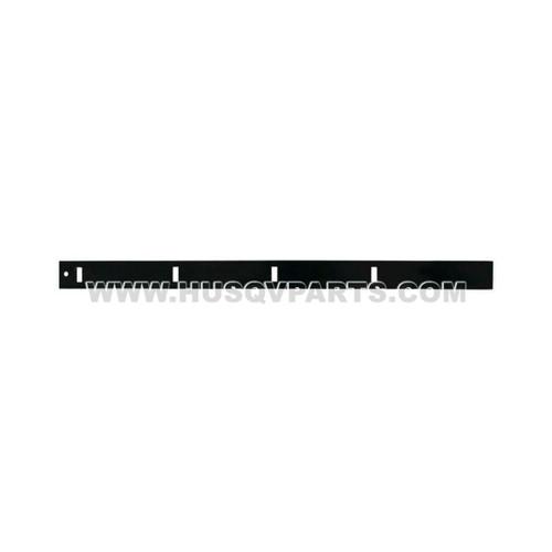HUSQVARNA Bar Scraper 27 Pnt Black 532404932 Image 2
