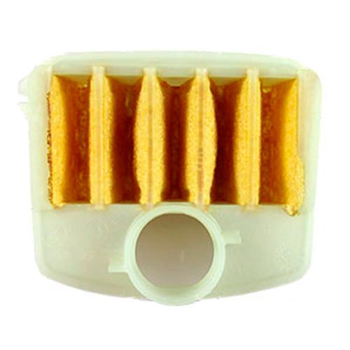 HUSQVARNA Air Filter - Felt 537264903 Image 1