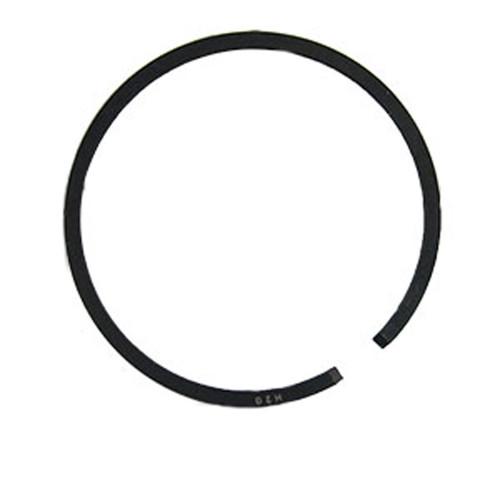 Husqvarna 537400001 - Piston Ring - Image 1