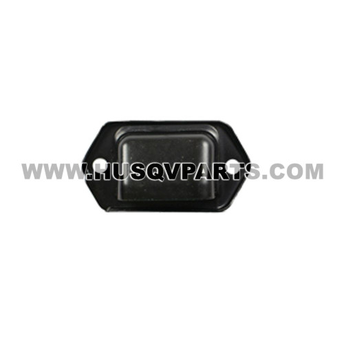 HUSQVARNA Exhaust Outlet 503078301 Image 1