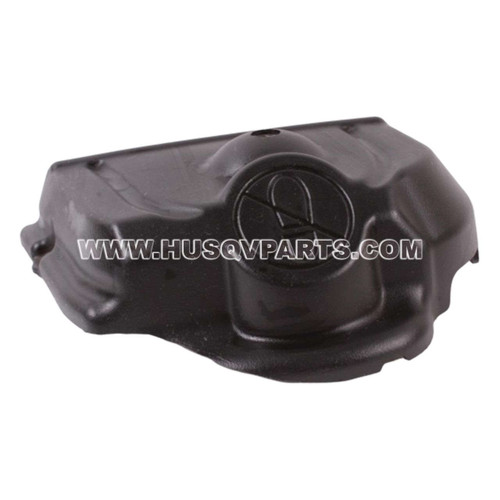 HUSQVARNA Belt Shield Lt 539113557 Image 2