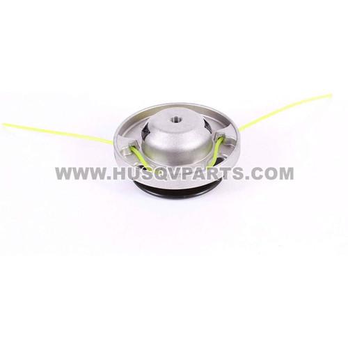 HUSQVARNA Assy Fixed Line Head 545053902 Image 2