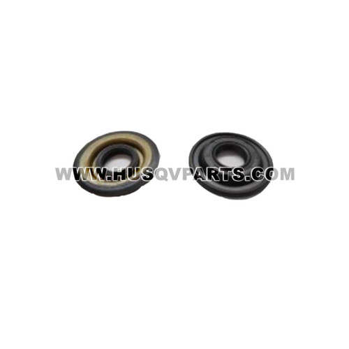 HUSQVARNA Crankshaft Seal 545081815 Image 1