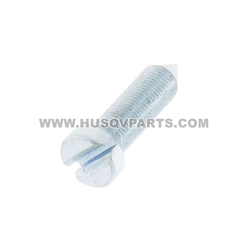 New OEM Husqvarna 503216618 Screw
