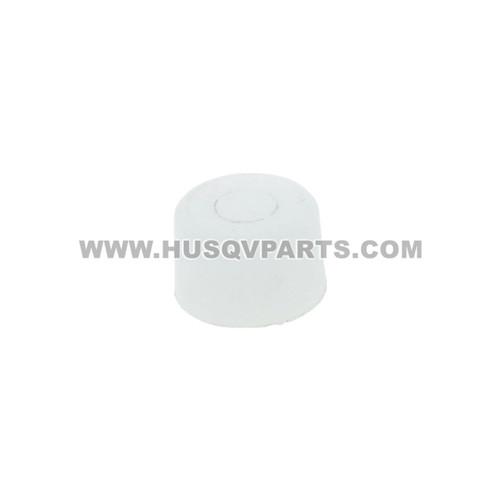 Husqvarna 503624901 - Plug - Image 1