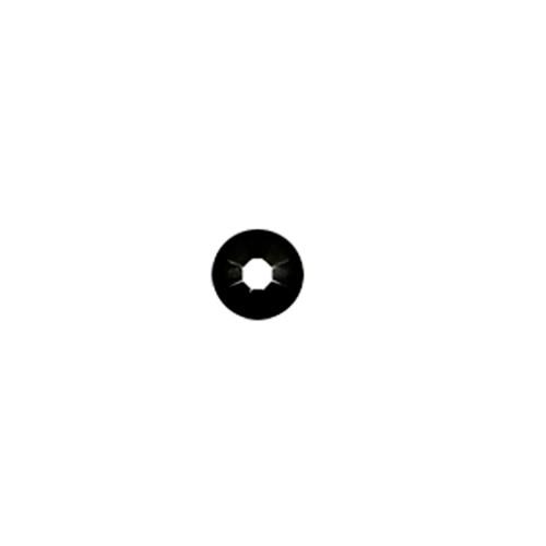HUSQVARNA Nut Push 156 583343001 Image 1