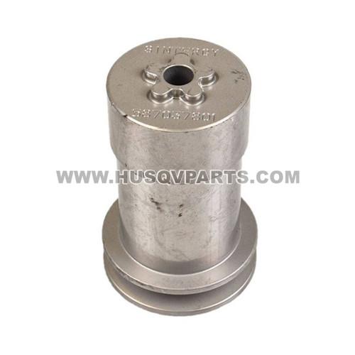 HUSQVARNA Adapter Blade 7/8 5str Eff Awd 587037801 Image 1