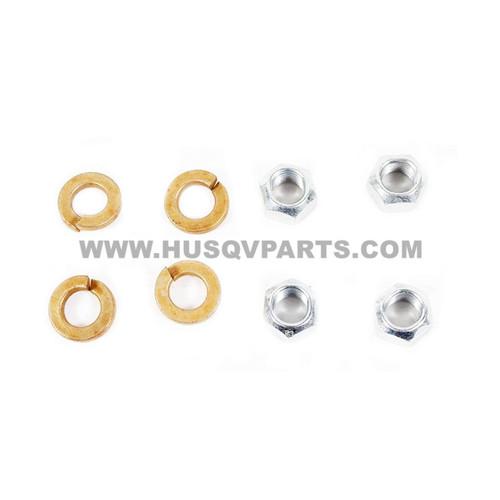 HUSQVARNA Kits Svc Ttr Adjust Draglink 587284101 Image 2