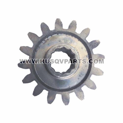 HUSQVARNA Crd Spur Gear 587934801 Image 2