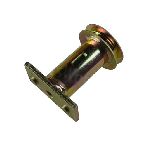 HUSQVARNA Adapter Bld 25m 2p Aw/Rw/21eff 590044201 Image 1
