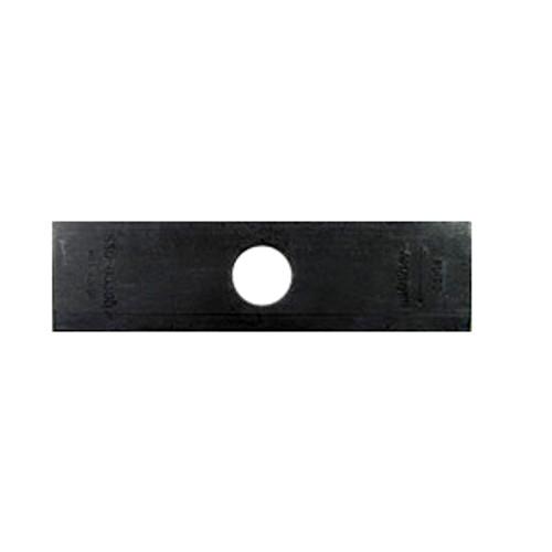 HUSQVARNA Blade 530053007 Image 1