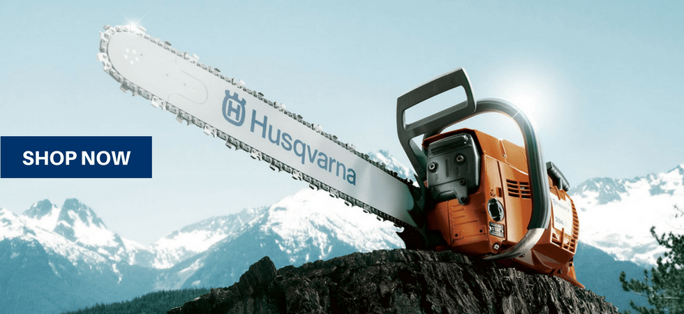Shop now husqvarna replacement parts