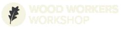 Wood Workers Workshop