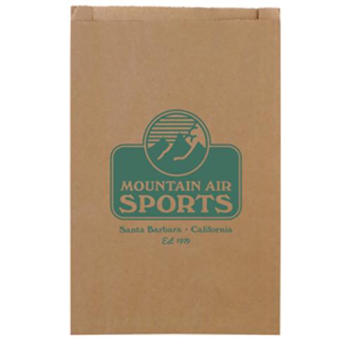 Merchandise Bags - 14 x 21