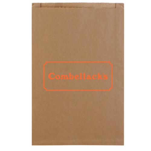 Merchandise Bags - 16 x 24