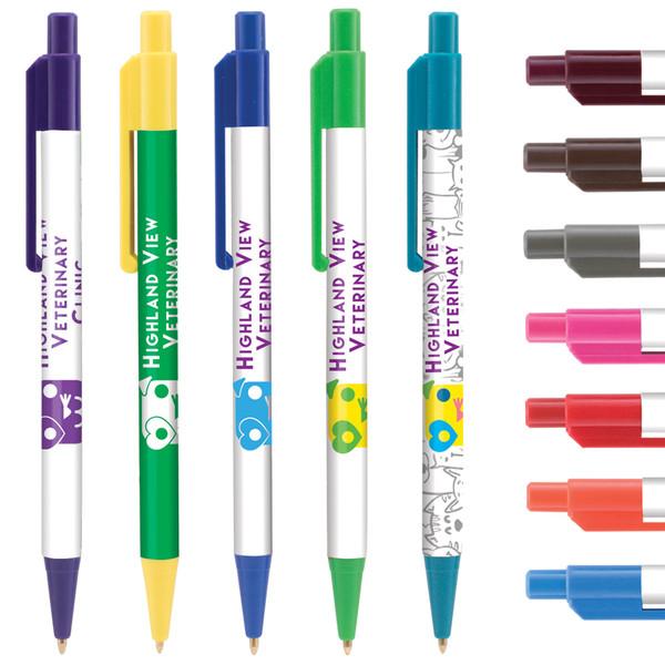 Colorama Plus