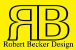 Robert Becker Design