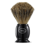 The Art Of Shaving Black Pure Shaving Brush