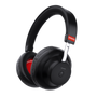 Aiwa Arc-1 Bluetooth Headphones (FREE AIWA SHIRT WITH ORDER)