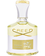 Creed Aventus For Her Perfume 75ml