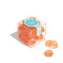 Sugarfina Small But First, Rosè Roses