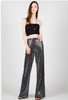 """THE """"STARRY NIGHT"""" SEQUIN PANT"""