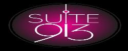 Suite 913