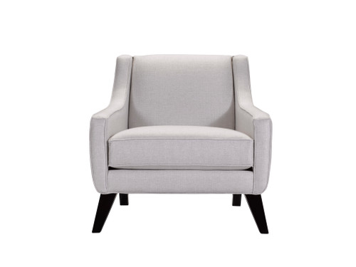 LILY CHAIR by Younger Furniture at Artful Lodger in Charlottesville, VA
